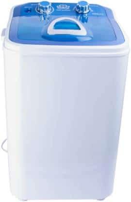 Best Mini or Portable Washing Machine of 2020