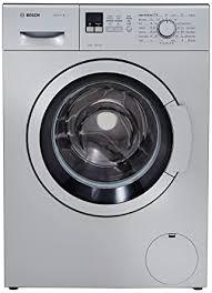 Best Washing Machine for Bachelors