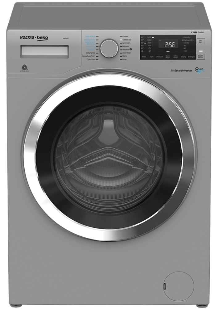 Best front load washers and dryers 2020