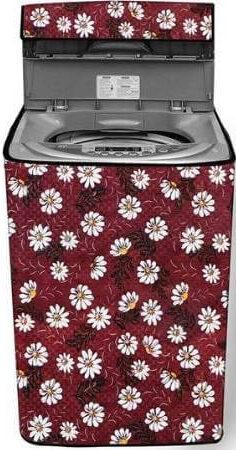 Best Washing Machine Cover 2020